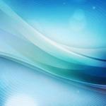 Registratie Internationale Privacyconferentie geopend