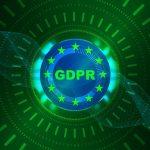 Intelligent Privacy – Efficiënte oplossingen voor privacy vraagstukken