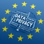 Wat is Data Privacy?