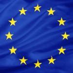Evolutie van de Privacy wetgeving in Europa