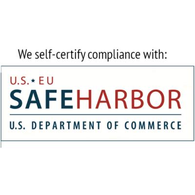 Safe Harbor Ongeldig verklaard door Europese Hof