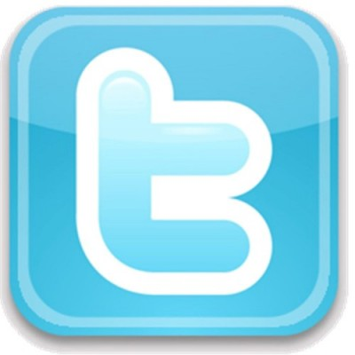 Twitter aangeklaagd wegens inbreuk op privacy