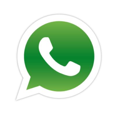 Privacy van Niet-gebruikers WhatsApp beter beschermd